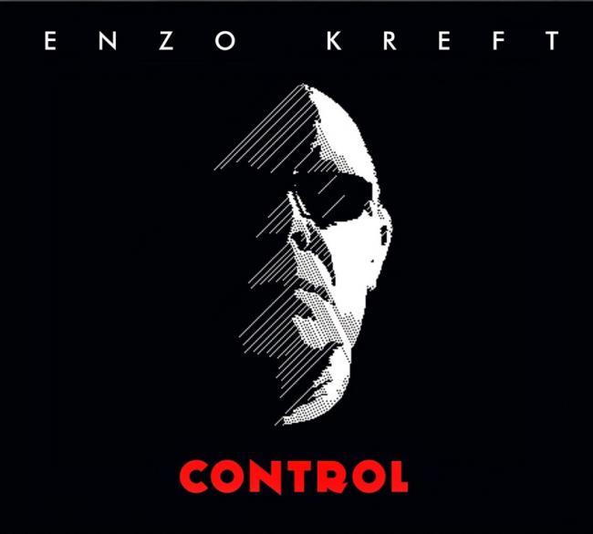 10/07/2019 : ENZO KREFT - Control