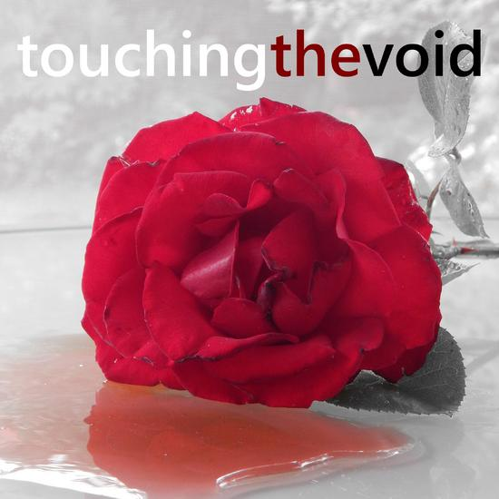 26/07/2014 : TOUCHING THE VOID - Obsession EP