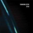 23/08/2012 : PROMONIUM JESTERS - EP 2010