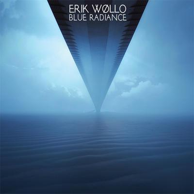 NEWS Erik Wøllo Blue Radiance Streaming Weekend