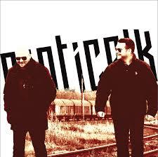 29/04/2015 : EROTIC ELK - III