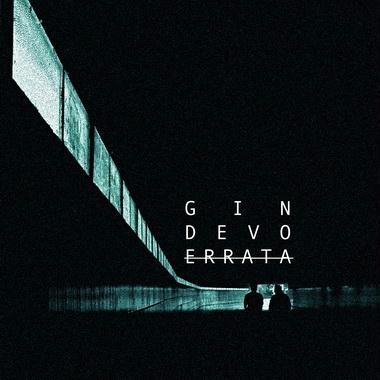 03/08/2012 : GIN DEVO - Errata