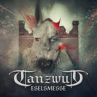 05/07/2014 : TANZWUT - Eselsmesse