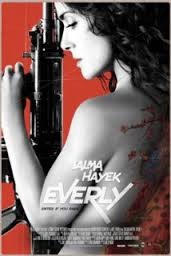 19/07/2015 : JOE LYNCH - Everly