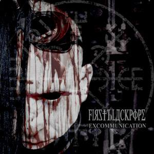 18/03/2014 : FIRST BLACK POPE - Excommunication