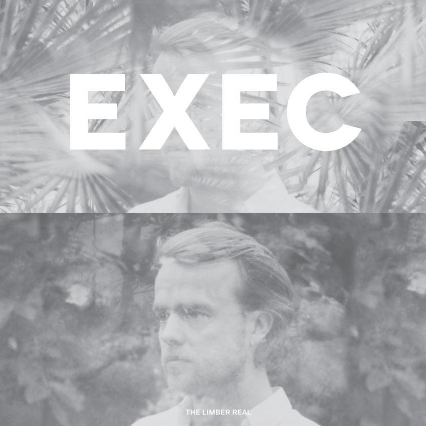 02/02/2016 : EXEC - The Limber Real
