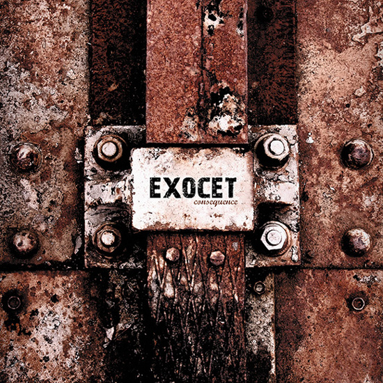 15/11/2011 : EXOCET - Consequence