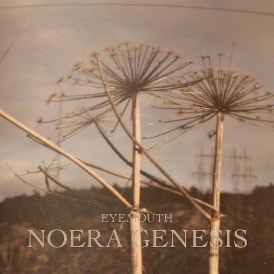 27/10/2015 : EYEMOUTH - Noera Genesis (EP)