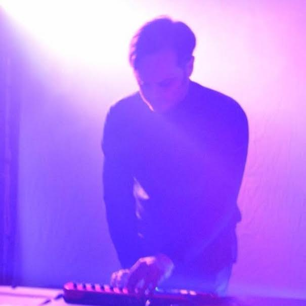 10/12/2016 : FABIO VITELLI (HIDDEN PLACE) -