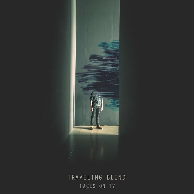 10/12/2016 : FACES ON TV - Traveling Blind