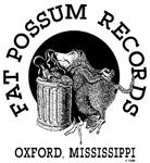 FAT POSSUM RECORDS