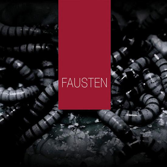 02/12/2013 : FAUSTEN - Fausten