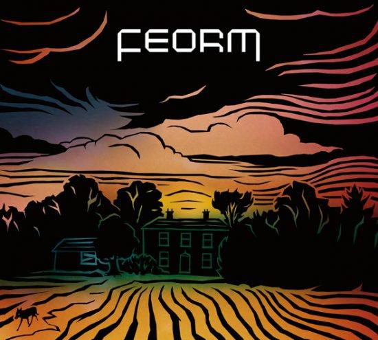 25/10/2011 : FEORM - Feorm