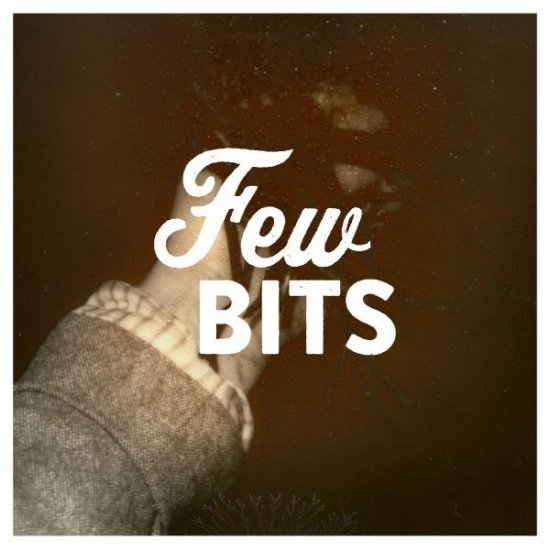 14/03/2013 : FEW BITS - Few Bits