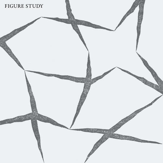 28/01/2014 : FIGURE STUDY - Figure Study
