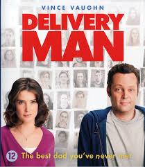27/05/2014 : KEN SCOTT - Delivery Man