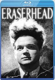 07/12/2012 : DAVID LYNCH - Eraserhead