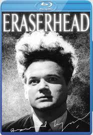 07/12/2012 : DAVID LYNCH - Eraserhead