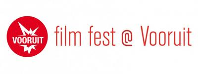 NEWS Film Fest @ Vooruit: 3 concerts