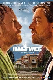 16/10/2014 : GEOFFREY ENTHOVEN - Halfweg