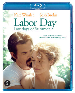 17/08/2014 : JASON REITMAN - Labor Day
