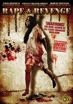 11/02/2013 : DAMIAN SKINNER - Rape & Revenge