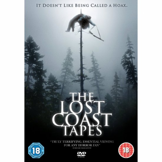 11/12/2012 :  - The Lost Coast Tapes