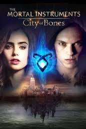 25/02/2014 : HARALD ZWART - The Mortal Instruments: City Of Bones