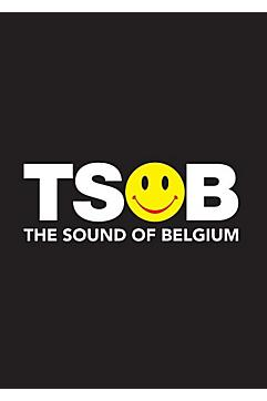 16/12/2013 : JOZEF DEVILLE - The Sound Of Belgium