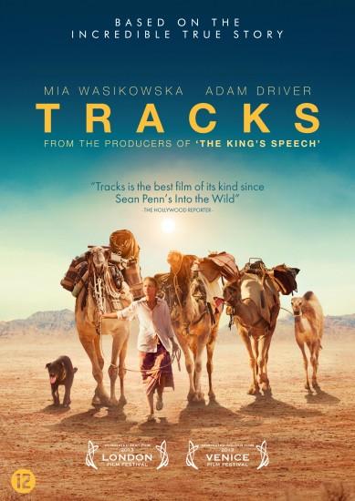 11/09/2014 : JOHN CURRAN - Tracks