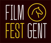 FILMFEST GENT