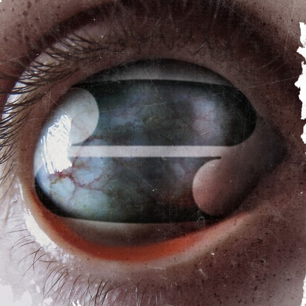09/12/2016 : FILTER - Crazy Eyes