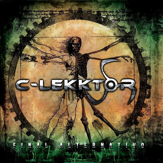 09/06/2014 : C-LEKKTOR - Final Alternativo