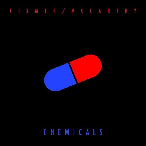 09/05/2017 : FIXMER / MCCARTHY - Chemicals