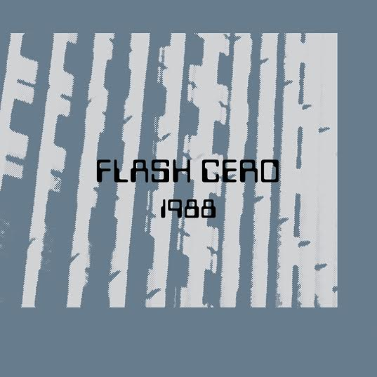 29/11/2015 : FLASH CERO - 1988