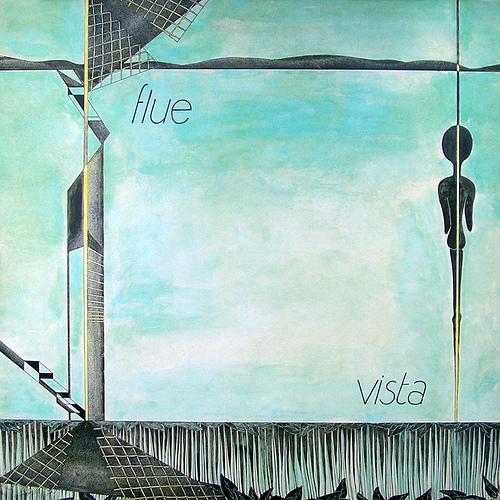 17/02/2012 : FLUE - Vista