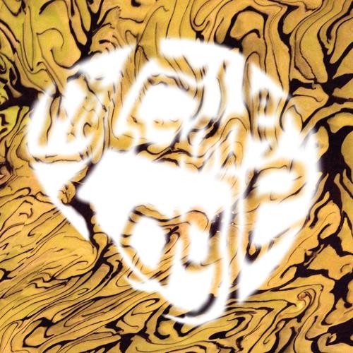 14/11/2015 : FLY GOLDEN EAGLE - Quartz Bijou