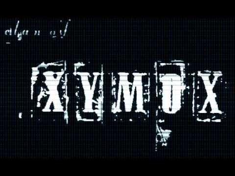 22/01/2016 : CLAN OF XYMOX - Forever in love with Medusa