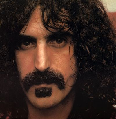 NEWS Freak Invention | This Day 78-Years Ago Frank Zappa Was Born