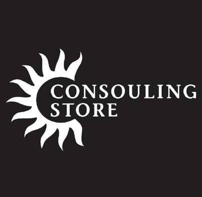 NEWS Free concerts at Consouling Store (Ghent)