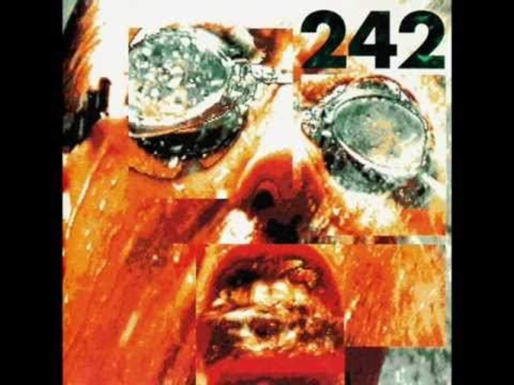 701 Neurobashing