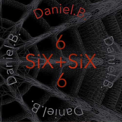 NEWS FRONT 242's Daniel B. celebrate his 66th birthday with the release of 6+6