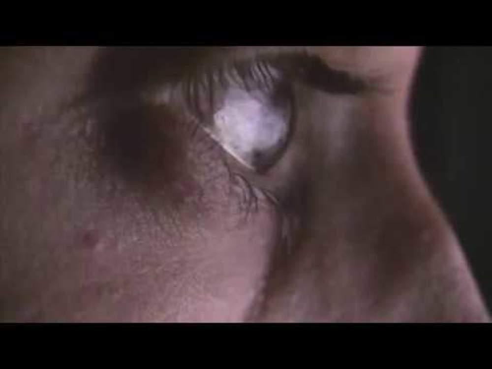 177 Eye on you (Fan made video)