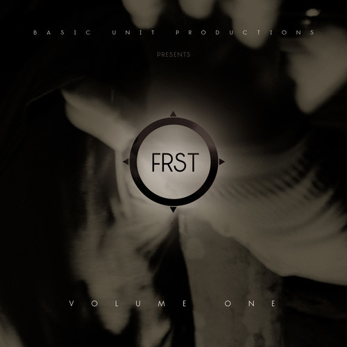 04/01/2013 : VARIOUS ARTISTS - Frost Vol.1