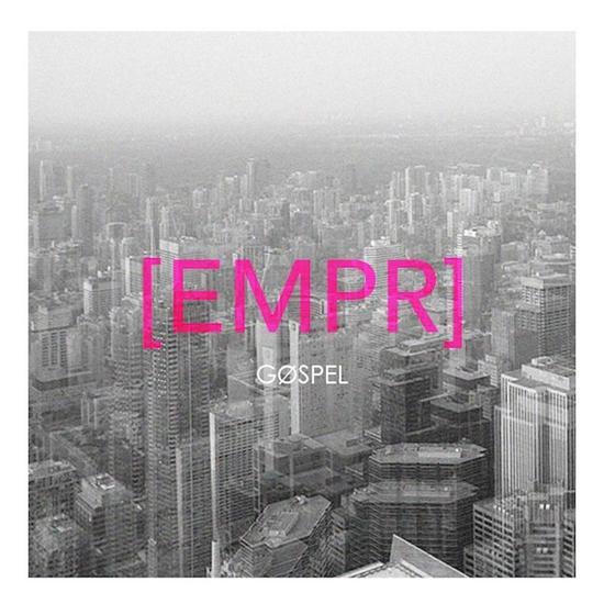 24/07/2015 : GOSPEL - EMPR (PKRP RE-EQ)