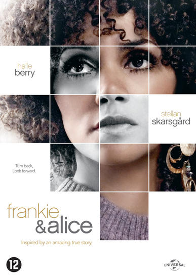 05/06/2015 : GEOFFREY SAX - Frankie & Alice