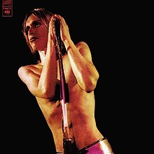 NEWS Gimme Danger | The Stooges Raw Power Is 46-Today!