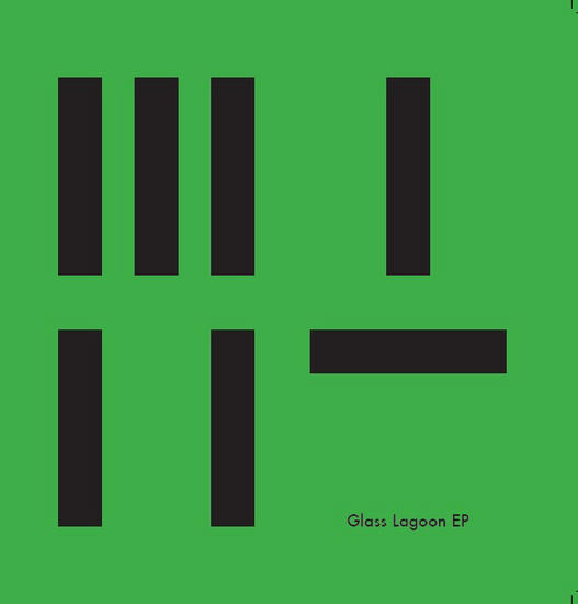 11/05/2014 : MINT - Glass Lagoon EP