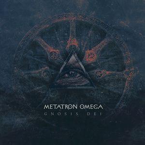18/01/2016 : METATRON OMEGA - Gnosis Dei