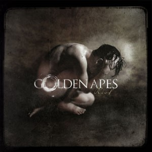 11/12/2012 : GOLDEN APES - Riot